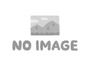 『原神 刻晴 疾雷快雨Ver. 1/7』フィギュアが2022年12月に発売決定! - 原神のグッズ販売情報
