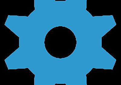 Theme Guide | Developer Resources