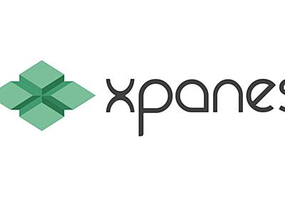 GitHub - greymd/tmux-xpanes: Awesome tmux-based terminal divider