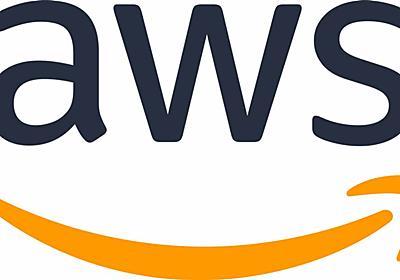 AWSの大規模障害は本当に「クラウドの弱さを露呈した」のか【西田宗千佳のイマトミライ】-Impress Watch