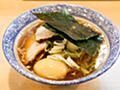 東京、平成を代表するラーメン12選