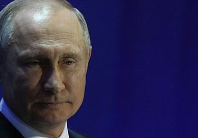 """ロシア政府による力ずくの""""脅し""""の中身と、圧力に屈したアップルとグーグルが本来なすべきだったこと"""