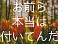 お前ら本当は気付いてんだろ−慰安婦問題と現代の日本の性暴力−|石川優実|note
