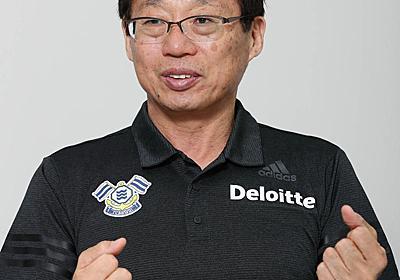 結果出たんだから、西野さんの勝ち/岡田武史論 - 日本代表 : 日刊スポーツ