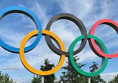 東京オリンピック開会式の映像が史上初の「海賊版8Kムービー」として出回る、容量は約135GB - GIGAZINE