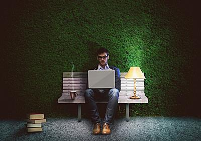 自作パソコンを空想する #13 ~エンスージアストな空想自作PC構成 ~ - パソコンカフェ