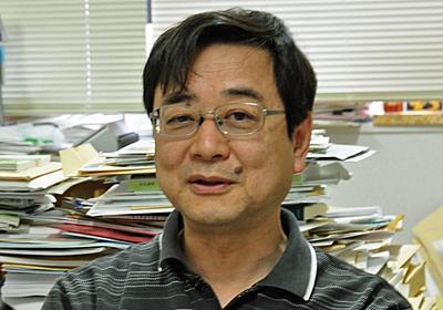 「この政権、とんでもないところに手を出してきた」 学術会議任命見送られた松宮教授|政治|地域のニュース|京都新聞