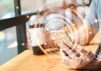 「つながり」なきサブスクリプションは失敗する | インターネット | 東洋経済オンライン | 経済ニュースの新基準