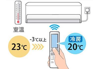 今年は「夏前のエアコン試運転」が必須! 各メーカー推奨のチェック方法まとめ - 家電 Watch