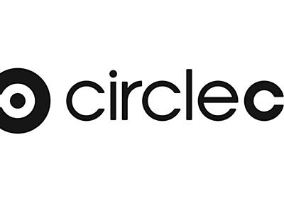 CircleCI と GitHub で AWS SAM のサーバーレスアプリを自動デプロイしてみた (開発環境 & 本番環境) | DevelopersIO