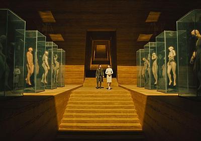 「ブレードランナー」で生命や科学を語ろう - 粥川準二 論座 - 朝日新聞社の言論サイト