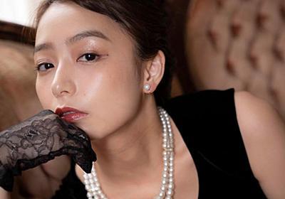 宇垣美里「ああ、この世は地獄だ」/映画『82年生まれ、キム・ジヨン』 | 女子SPA!