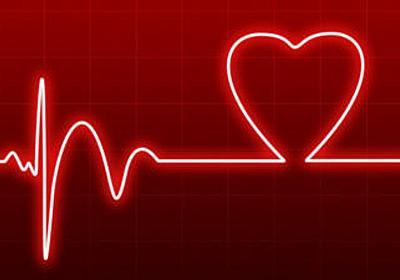 心肺蘇生を成功させるためのSpotifyプレイリストを病院が公開、レディー・ガガやジャスティン・ビーバーなど - GIGAZINE