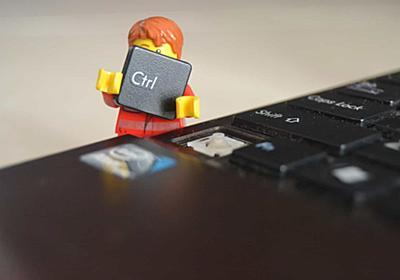 パケットキャプチャツール「Wireshark」 - パケットのフィルタリング - ネットワークエンジニアを目指して