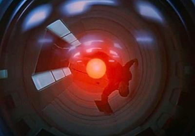 AIにも「心のケア」が必要に--米大学が心理療法の応用を提案 - CNET Japan