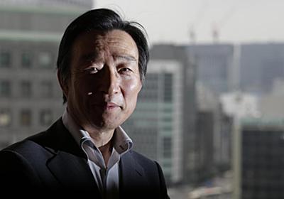 インタビュー:脱デフレへ財政・金融協調を、増税撤回は不可欠=岩田前日銀副総裁 | ロイター