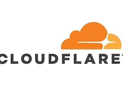 ドメインを原価提供している Cloudflare Registrar を試してみた   Developers.IO