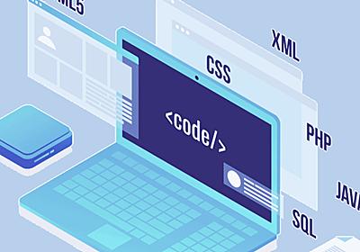 プラグインなしでできる!ソースコードを記事内に挿入する方法