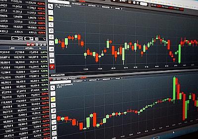 FXポジショントレードとは?利益を上げるためのやり方やコツってあるの?   ネットで資産運用!?お金を増やすノウハウ集