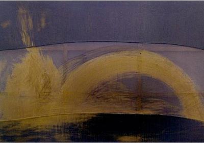ケヴィン・グライアー 「戦後ドイツのアーティスト ~ポルケ、リヒター、キーファー、ボイス~」(2007年5月27日)