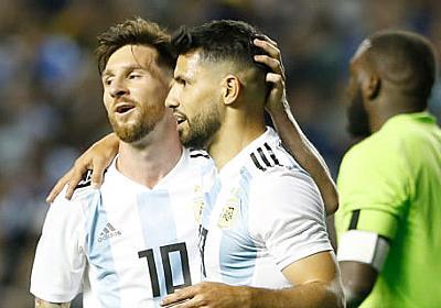 南米サッカーに根づく概念「パンチ・フットボール」とは? | footballista