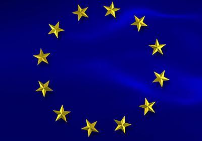 EUがインターネットをめちゃめちゃにする | ギズモード・ジャパン
