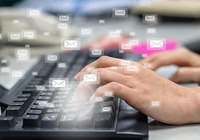 世界規模のハッキング攻撃、政府機関とハイテク企業などを標的に--北朝鮮が関与か - ZDNet Japan