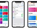 iOSの「ショートカットの自動更新」に使えるサイト「RoutineHub」 | ライフハッカー[日本版]