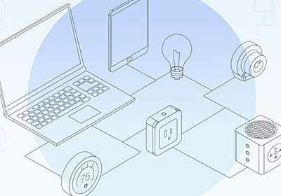 How to build your own private smart home with a Raspberry Pi and Mozilla's Things Gateway - Mozilla Hacks - the Web developer blog