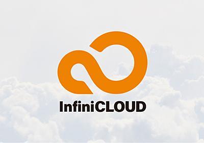 テラバイト容量のオンラインストレージ | TeraCLOUD