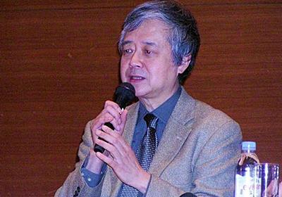 デジタル時代の「孤児作品」問題を解消するには--権利者団体が議論 - CNET Japan