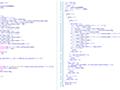 攻撃グループBlackTech が使用するLinux用マルウエア (ELF_TSCookie) - JPCERT/CC Eyes | JPCERTコーディネーションセンター公式ブログ