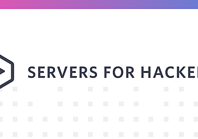 Compiling Third-Party Modules Into Nginx | Servers for Hackers