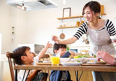 「食育」の資格が人気!食育健康アドバイザー・管理健康栄養インストラクターのおすすめ通信講座 | 女子SPA!