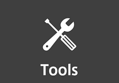 jqを活用してAPIレスポンス等から欲しい情報だけを抽出する【中級編】 | Developers.IO