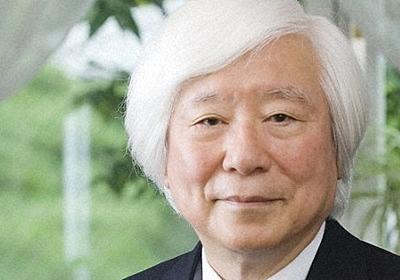 そこが聞きたい:日本学術会議の意義=東京大名誉教授・吉川弘之氏 - 毎日新聞