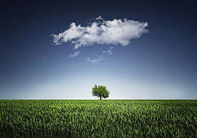効率投資 - 株式投資で自分を見失った自分へ -   SPISAGE:株式投資ブログ