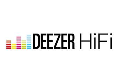 日本初、ロスレス音楽ストリーミング「Deezer HiFi」開始。3,600 万曲以上、月額1,960円 - PHILE WEB