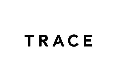 TRACE inc. 株式会社TRACE : 大阪府のホームページ制作