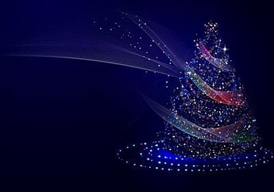 【閲覧注意】クリスマスを祝うのはやめませんか? - ストイッククラブ