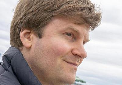 GitHub - mleonhard/hipp: Hamming Internet Payment Protocol