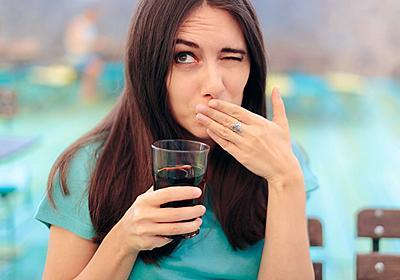 ドイツでブームになりつつある「お酒を飲まない生き方」:朝日新聞GLOBE+