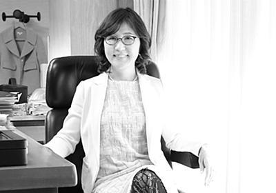 稲田朋美「身体検査」150分 | 文春オンライン