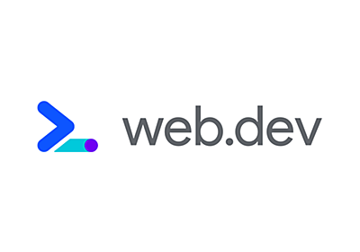 WebRTC is now a W3C and IETF standard