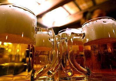 CNN.co.jp : 「二日酔いは疾病」、ドイツの裁判所が認定