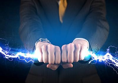 電気抵抗のない超伝導技術で「2年間永久電流を流すこと」に日本が初成功 - ナゾロジー