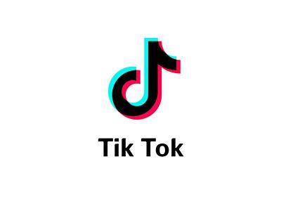 動画コミュニティアプリ『musical.ly』と『Tik Tok』が統合 ワーナーミュージック・グループ、JASRACとの提携でサービス向上へ Bytedance株式会社のプレスリリース