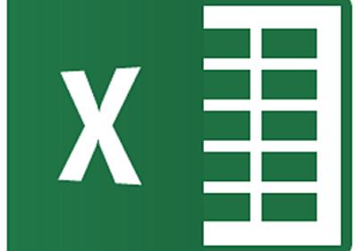 Excelで一番「え、そんなことできるの!?」って裏技書いたやつが優勝 BIPブログ