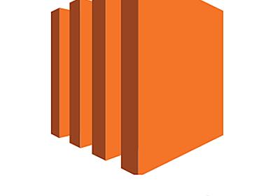 Amazon EC2が容量不足になった時に落とさずにボリューム追加する方法 | NormalBlog.net