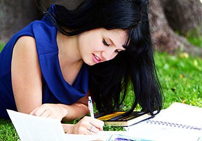 心理学者が解説する5つの「効率的な勉強方法」 - GIGAZINE